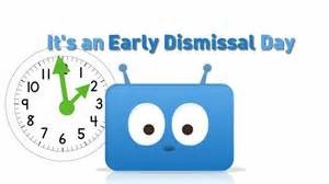 early dismissal1